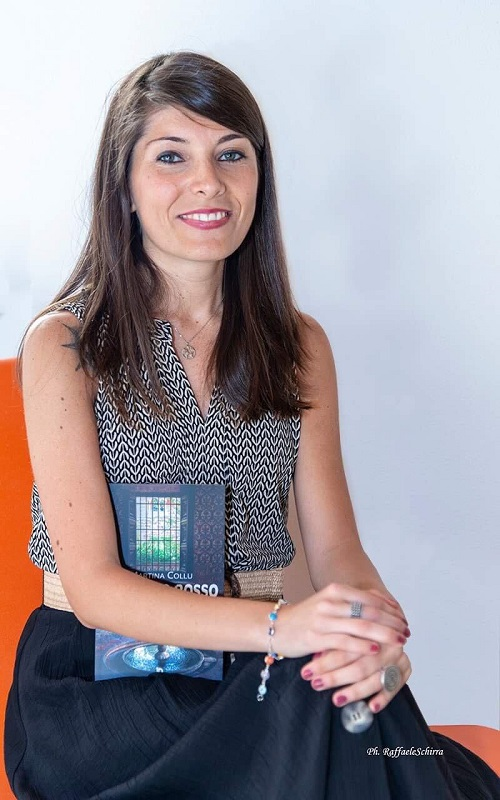 Martina Collu