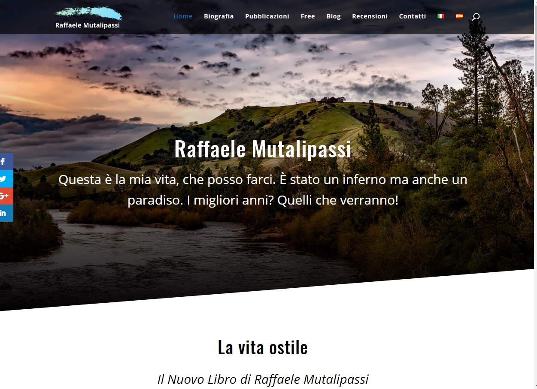Raffaele Mutalipassi