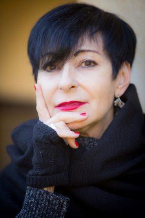 Angelarosa Weiler