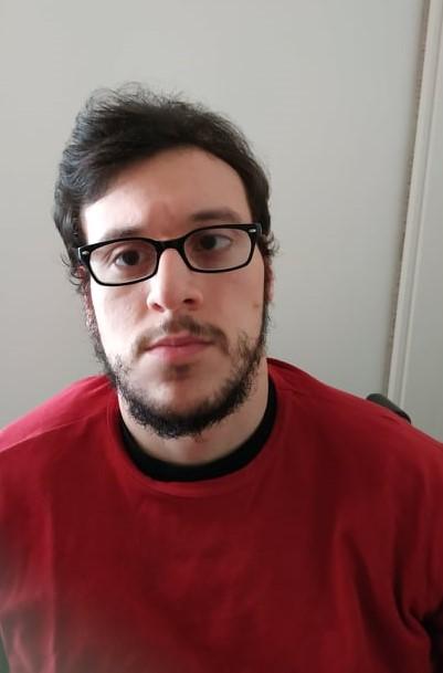 Daniele Mollo