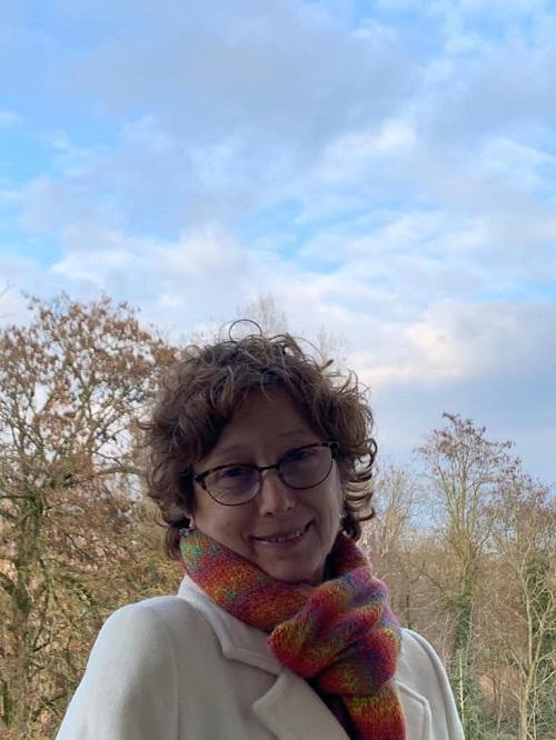 Isabella Caracciolo