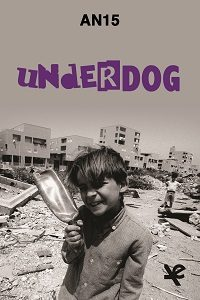 Underdog di AN15