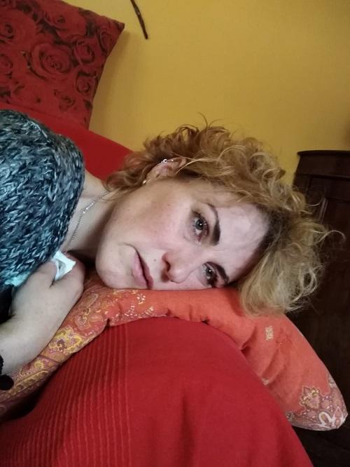 Chiara Domeniconi