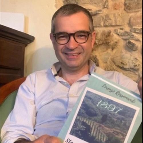 Lorenzo Rossomandi
