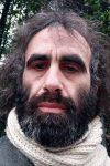 Luigi Piazzolla
