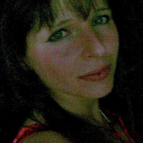 Monica Capobianco