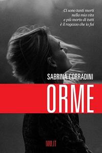 Orme di Sabrina Corradini