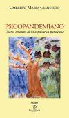 Psicopandemiano di Umberto Maria Cianciolo