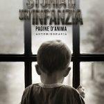 Storia di un'infanzia di Luigi Piazzolla