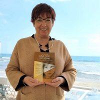 Intervista a Federica Storace di Stefania Alieri