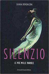Silenzio di Chiara Domeniconi