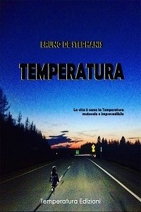 Temperatura di Bruno De Stephanis