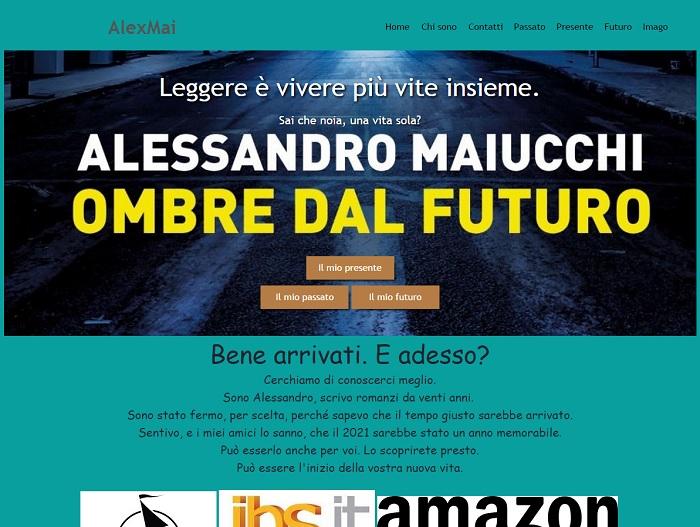 www.alexmai.it