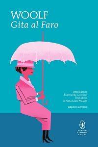 Gita al faro Recensione di Chiara Domeniconi