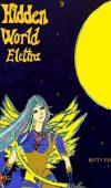 Hidden World di Betty Esse