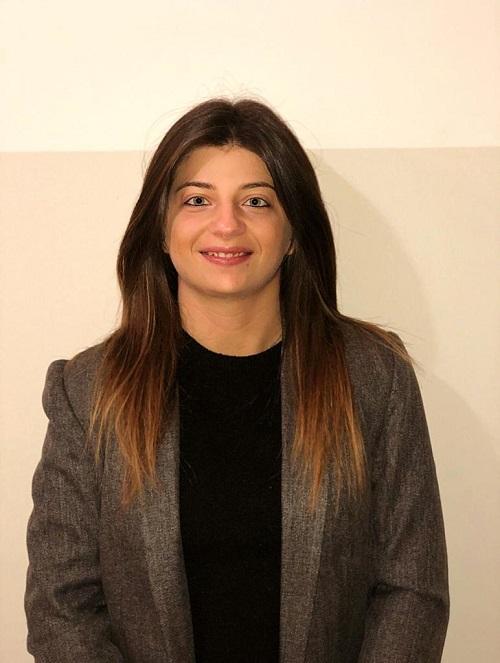 Laura Pisciotto