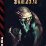 Lo sciacallo di Giovanni Ascolani