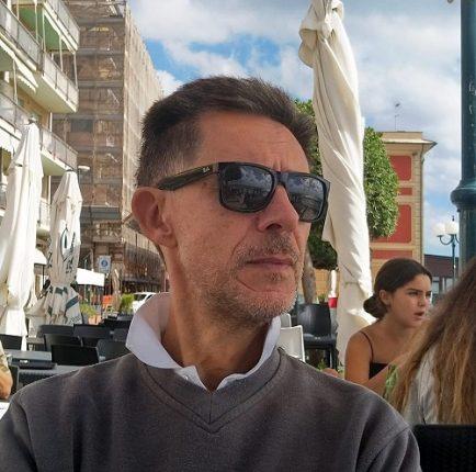 Luigi Stefanazzi